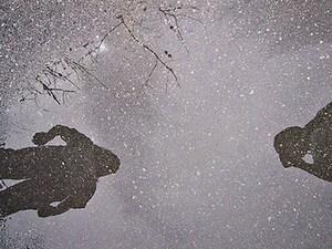 shafina | yay to the rain! | kuala kangsar, perak