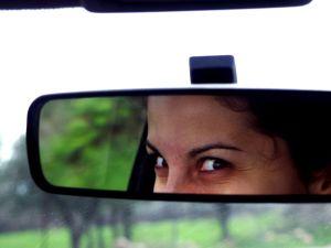 Sara Sacino | crazy eyes | Cassano Murge - Bari - Italia