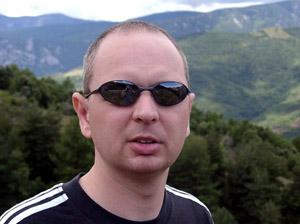 Henrik Brodersen