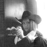 Dani | Should've been a cowboy | Sumner, IA