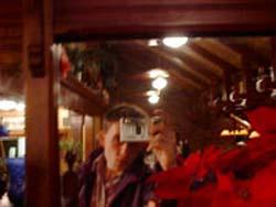 Charles Crabtree | Grandparents Anniversary | Denver, Colorado