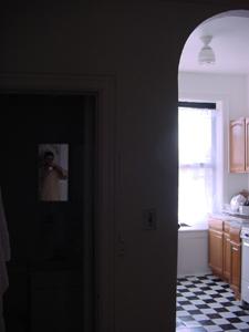 chris | kitchen | brooklyn