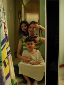 Alison H   Babysitting   Newark, CA