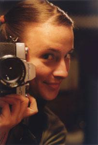 Emily Baum | self | the loo