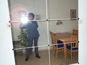 Elena Kuznetsova | My Home | Israel, Maale Adumim