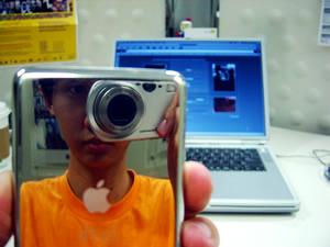sem | At work | Singapore