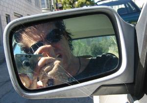 ian   webs   San Francisco, California, USA