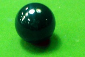 ralph resnik | blackball game | raanana, israel