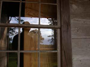 Toby Vann | dranddy's house | Old Myakka, Florida