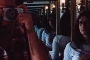 Daniel | a trip through the looking glass | Disneyland