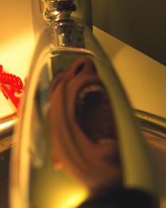 galleries | Misha Green | faucet-o
