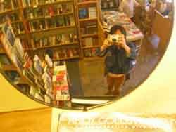 Amanda Hall | Books are our friends! | Seattle, Washington