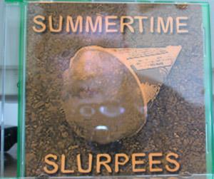 C.C. Chapman | Summertime Slurpee | Boston, MA