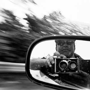 joe harnish | objects in mirror... | manatee county