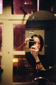 J. Cohen   Untitled (London 03.13.02)   London