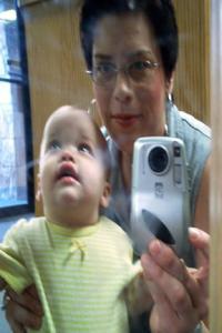 Shana | Austin Children's Dentistry - Katherine & Me | Austin, Texas