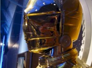 patrick | See 3PO | Brooklyn, NY