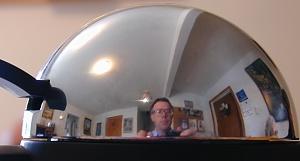 Tom von Alten | Teapot dome | Portland, Oregon