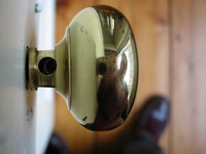 chris sainsbury | another handle | edinburgh uk