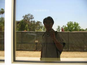 Eric Ng | moving on | Cal Poly Pomona