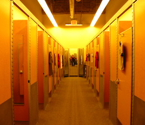 Kate Hall | Women's Changing Room | Old Navy Outlet in Westbrook, CT