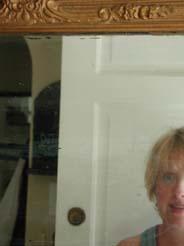 vikki willis | mirrorme | laughlintown pa