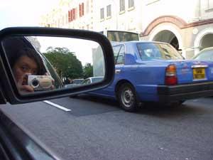 hweeling   Car Pic   Singapore