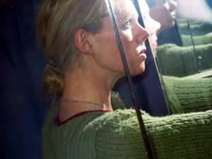 Brigitte Macdonald | mac