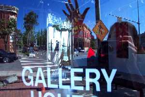 Dan Nash | GalleryFLECT | seattle wa usa
