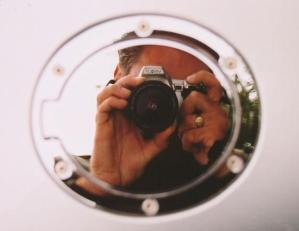 Kirk Blanchard | Camera Fuel