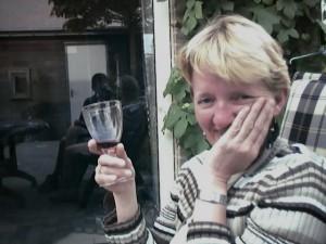 Paul Klaassen | In the garden | Dordrecht (NL)