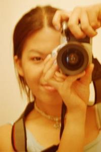 m.lynne | me & my camera | Fairfax, VA