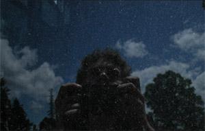 Brient Hess | dusty window | Portland, OR