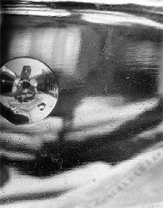 Eric J. Basti | reflections #7