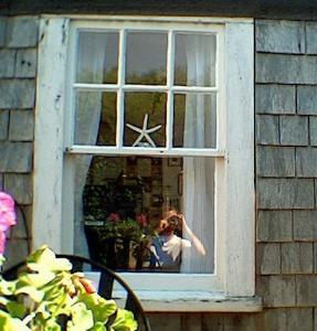 David Hunt | Untitled | Nantucket Island, USA