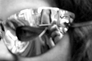 Rachael Kendrick | Cat mask, rrow... | Canberra, Australia
