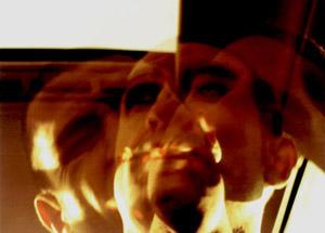 Tarek Fahmy | Freudian Slip | My car