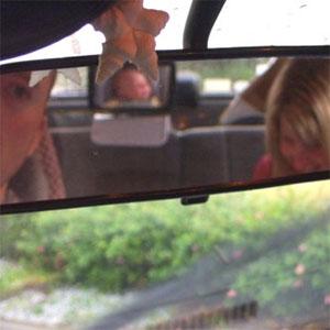 Jonathan | Rear View Mirror Baby | Seattle, WA USA