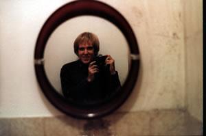Dan Allen | Dublin '85 | Dublin, Ireland