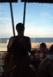 Shana | Phillip's Beach Plaza Hotel | Ocean City, Maryland