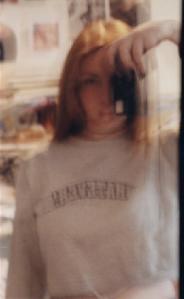 Lana   Face Time   Bk, NY.