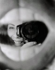 Lana | Smile | Bk, NY.