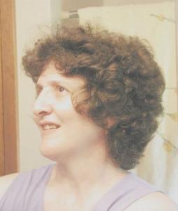 Jeanne Winstead | Menopausal Momma | medcine cabinet 3 way mirror