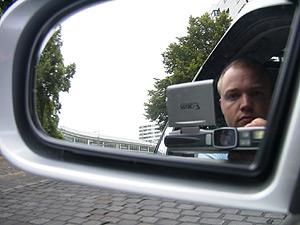 heiko hebig | kottbusser tor | berlin, germany