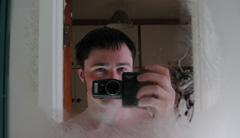 tomcosgrave | Shorn, shaven, showered (iii) | Dublin, Ireland