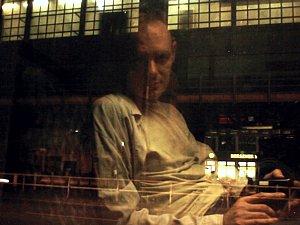 Michael | saturday night... | berlin, germany