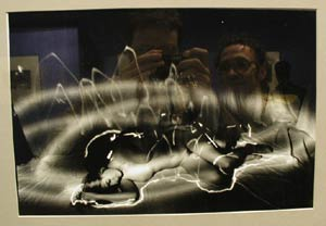 Eduardo Simioni | Mirrored Bavcar | Porto Alegre, Brazil