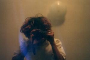 brendan mcknight | safe | my room, toronto, canada