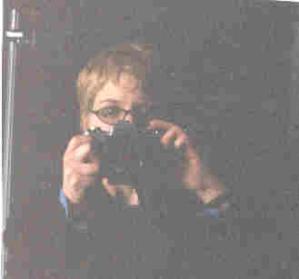 cassandra | The Warhol | The Warhol Museum, North Side, Pittsburgh, PA