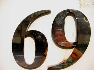jen boxer | child of 69 | Lloyd Road, Singapore